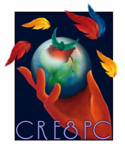 Cre8pc logo